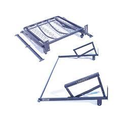 Sofa Bed Mechanisms Pull Out Sofa Bed Mechanism Psr00 Series Jiaxing Linkrest