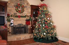 buy brown christmas tree what to consider when buying an artificial christmas tree