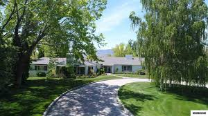 reno real estate and homes for sale christie u0027s international