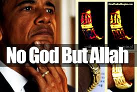 Obama Wedding Ring by John Gaultier U0027s Ferocious Conservative Bulletin Obama Ditches Us