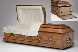 cremation caskets what are cremation or rental caskets