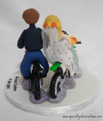 motocross bike cake index of wp content uploads 2011 11