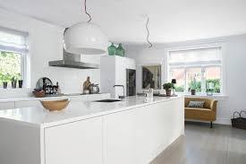 cuisine ouverte moderne cuisine ouverte moderne charmant deco cuisine ouverte avec chambre