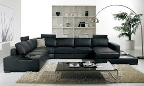 Leather Living Room Set Clearance by Sofas Center Livingoom Sofa Sets Clearance Sofas Covers