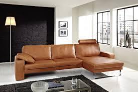 Wohnzimmer Ideen Braunes Sofa Wohndesign 2017 Interessant Tolles Dekoration Sofa Grau Leder