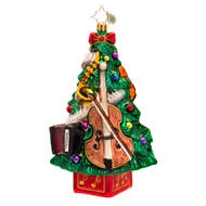 christopher radko tree ornaments official radko retailer