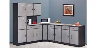 furniture kitchen cabinet kitchen