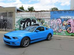 2014 mustang gt track package review 2014 ford mustang gt road test and review autobytel com