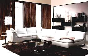 Living Room Sofa Set Designs How To Design A Modern Living Room Interior White Furniture For