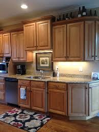 kitchen cabinets chattanooga kitchen cabinets chattanooga murfreesborotnhomeinspector com
