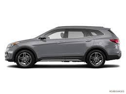 hyundai tucson consumer reviews jim click hyundai auto mall hyundai tucson az hyundai and used