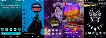 download themes for android lg how to personalize your android phone with themes launchers and