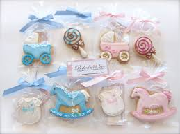 baby shower cookies baby shower cookies baked with