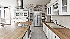 kitchen remodeling cape coral renovations kitchen remodeling