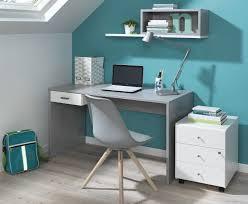 Schreibtisch Weiss 130 Cm Wellemöbel Gmbh Concrete Jugend Schreibtisch Mit Ablagefach Weiß O