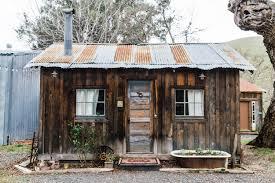 reinstein ranch camping