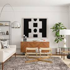 mid century modern living room ideas 58 best mid century modern living room design ideas images on