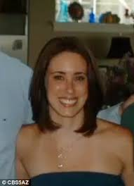 casey anthony on the beach pictures reveal mother u0027s life of