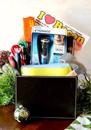 Stocking Stuffer Ideas For Him 25 Stocking Stuffers And Gift Ideas For Men Centsless Deals