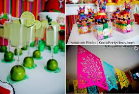 collection spain decoration ideas photos the latest