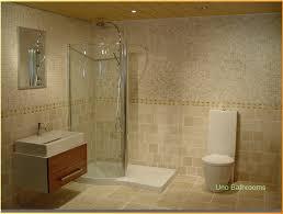 bathroom design pictures gallery gallery uno bathrooms