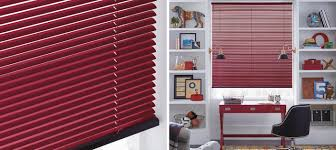 aluminum blinds celebrity hunter douglas canada