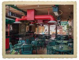 Chandler Fashion Center Map Best Pizza In Chandler Oregano U0027s In Chandler Az