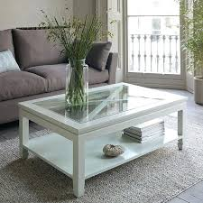 coffee table alternatives apartment therapy coffee table alternatives croosle co
