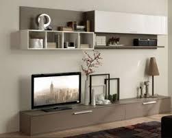 come arredare il soggiorno moderno arredare soggiorno moderno trucchi consigli