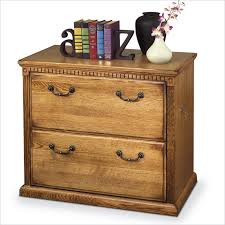 Lateral File With Storage Cabinet Kathy Ireland Home By Martin Huntington Oxford Lateral 2 Drawer