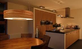 saturnia sm lzf lamps