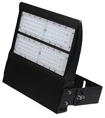 150 watt led nextgen flood lights 20 000 lumen floodlight 5000k