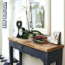 Entrance Console Table Furniture Console Tables Furniture Entrance Furniture