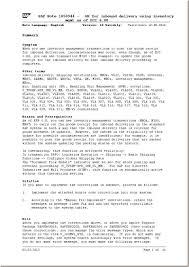 sap tech education mm wm ewm also visit http sapmm wordpress