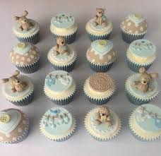 baby boy shower cupcakes living room decorating ideas baby shower cupcakes