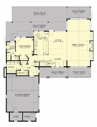 architecture design plans 38 best architect design images on architecture home