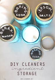 Clean Cleaner by Diy Cleaners Archives Clean Mama