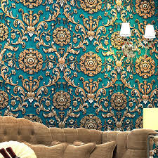 ideas about a new wall wallpaper free home designs photos ideas