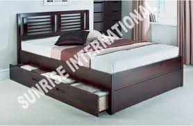 indian bedroom furniture bedroom furniture wooden poster double bed indian king mattress