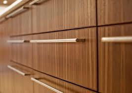 kitchen cabinets san jose kitchen kitchen cabinet doors laudable kitchen cabinet doors