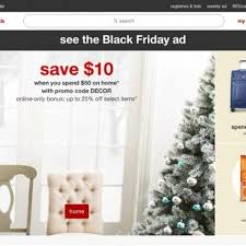 target coupon code black friday target coupons and promo codes 10 off from target com