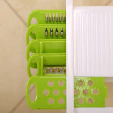 Kitchen Accessories China Online Get Cheap Slice Carrot Aliexpress Com Alibaba Group