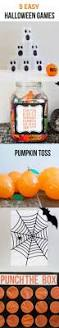 halloween party game ideas 1168 best holidays halloween images on pinterest holidays