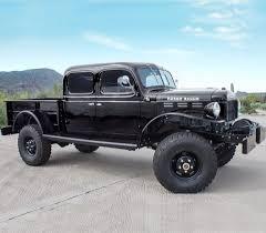ram hellcat thunder chrysler dodge jeep ram home facebook