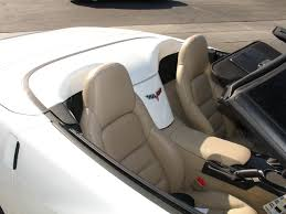 2008 chevrolet corvette convertible review car reviews and news