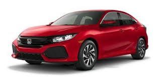 honda car deal best honda deals rebates incentives discounts november 2017