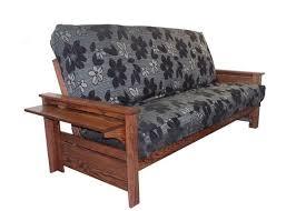 ottawa oak frame u2013 east west futons