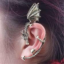 non metal earrings online get cheap non metal earings aliexpress alibaba