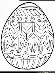 hard easter coloring pages coloring