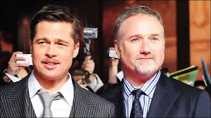fincher scopes out brad pitt for 20 000 leagues variety
